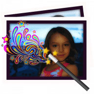 Photo Dazzle free download for Mac