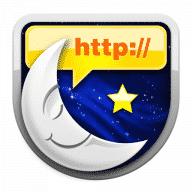 RESTOnIt free download for Mac