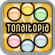 Tonaltopia free download for Mac
