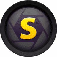 Snapheal free download for Mac