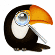 Toucan Search free download for Mac