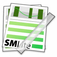 Sleep Monitor Lite free download for Mac