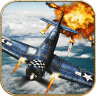 AirAttack free download for Mac