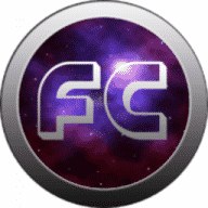 FinCom free download for Mac