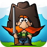 Siege Hero HD free download for Mac