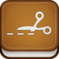 ScrapPad free download for Mac