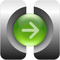 OneWaySync free download for Mac