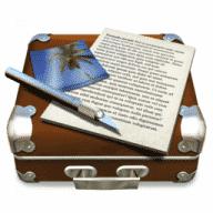 PDF Nomad free download for Mac
