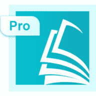 Flip PDF Professional 2 1 4 Free Download for Mac | MacUpdate