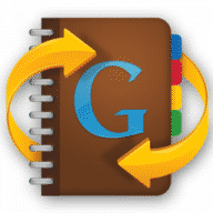 Contacts Sync for Google Gmail free download for Mac