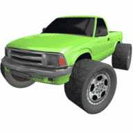 RC Mini Racers free download for Mac