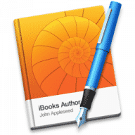 Apple iBooks Author free download for Mac