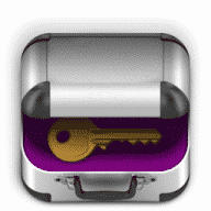 Keychain2Go free download for Mac