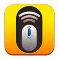 MouseServer free download for Mac