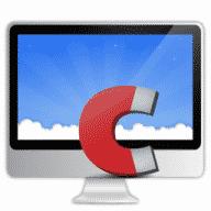 FastScanner Pro free download for Mac