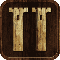 Two Towers free download for Mac