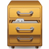 Totals free download for Mac