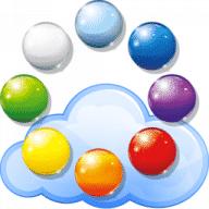 Polkast free download for Mac