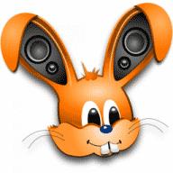 SoundBunny free download for Mac