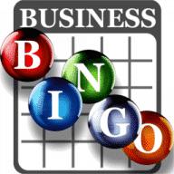 Business Bingo free download for Mac