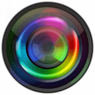 PhotoTime free download for Mac