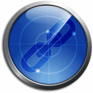 Link Radar free download for Mac