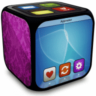 Appinator free download for Mac