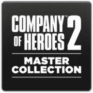 Company of Heroes Complete: Campaign Edition free download for Mac