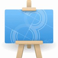 PaintCode free download for Mac