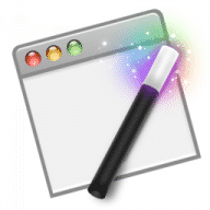 Window Magician free download for Mac
