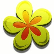 Magic Petals free download for Mac