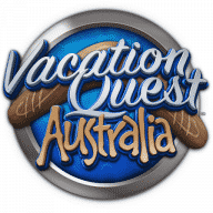 Vacation Quest - Australia free download for Mac