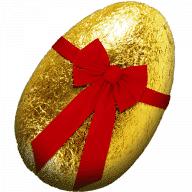 Easter Eggztravaganza free download for Mac