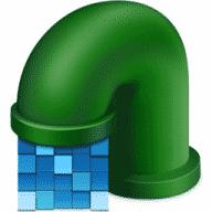 Pixa free download for Mac