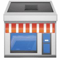 Gazelle free download for Mac
