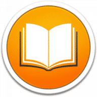 iBooksPreview free download for Mac