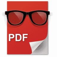 HyperPdf free download for Mac