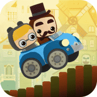 Bumpy Road free download for Mac