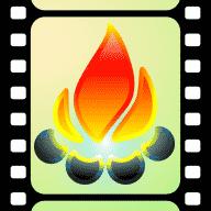 GIF Animator free download for Mac