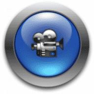 Smart Screen Capture free download for Mac