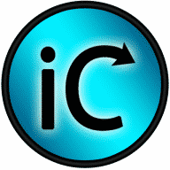 iConvert HD free download for Mac