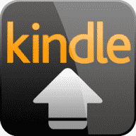 Send to Kindle free download for Mac