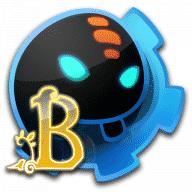 bastion free download