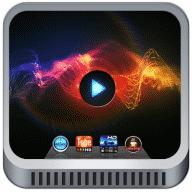 HD VideoWall free download for Mac