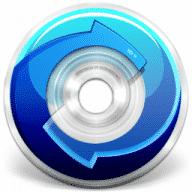 MacX DVD Ripper Pro free download for Mac