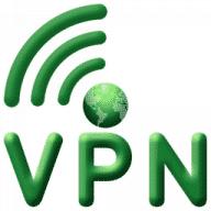 VPN Server Configurator free download for Mac