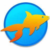 Goldfish Professional free download for Mac