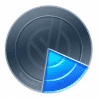 MoneyWiz free download for Mac