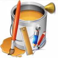 Paint Canvas free download for Mac