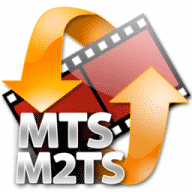 Free MTS M2TS Converter free download for Mac
